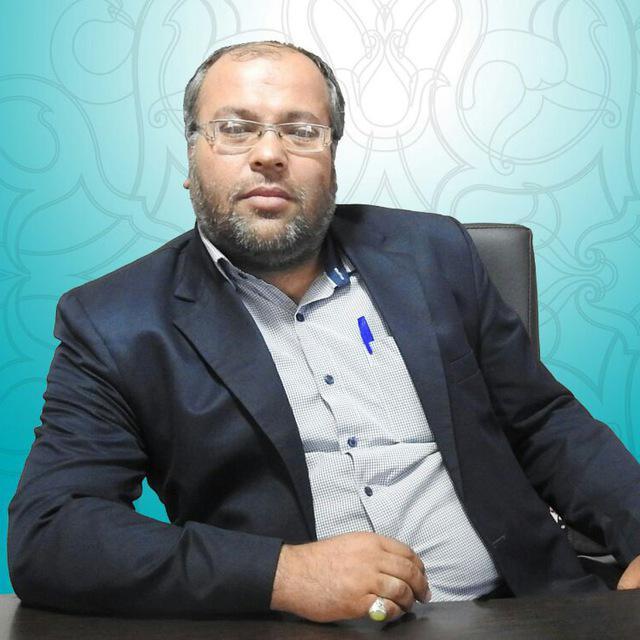 photo 2017 08 14 21 45 10 - علیرضا جیلان دوباره شهید شد!