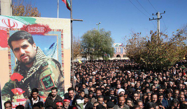 photo 2017 12 04 11 07 02 - علیرضا جیلان دوباره شهید شد!