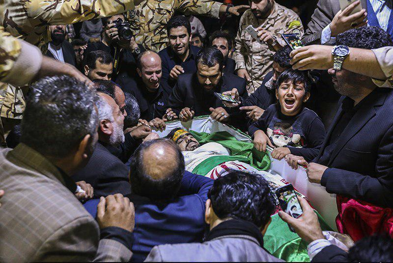 photo 2017 12 04 11 07 07 - علیرضا جیلان دوباره شهید شد!