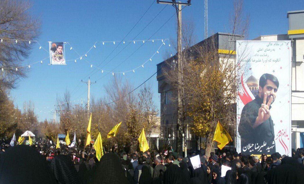 photo 2017 12 04 11 07 14 - علیرضا جیلان دوباره شهید شد!