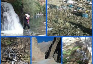 موج محرومیت در حاشیه کارون!/ ظرفیت فراموش شده گردشگری در شهرستان اردل!