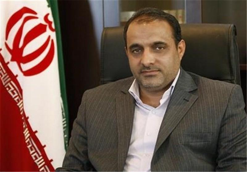 تروریست خواندن سپاه خوشخدمتی آمریکا برای صهیونیستها است/ باید منتظر پاسخ ایران باشند
